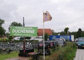 Duchenne-10