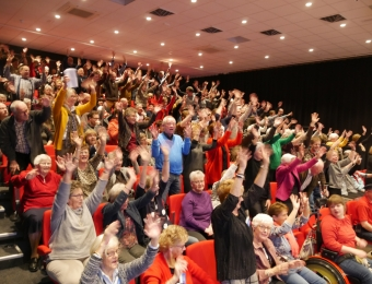 Stroud 2 februari 2019-32