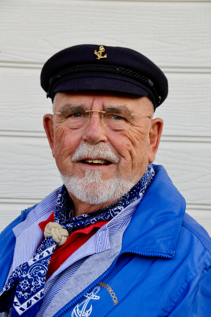 Piet Kalle